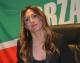 "LIBIA, SAVINO: ""SINISTRA RICONOSCA I SUOI ERRORI"""