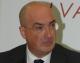 """Russo: ddl suolo, """"Forza Italia vota contro, norma fa male a paese"""""""