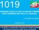 SCHENGEN: COS'È, SU COSA SI DISCUTE E PERCHÈ NON È INTERESSE DELL'ITALIA LA CHIUSURA  (a cura dell'On. Laura Ravetto)