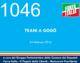 1046 – TRANI A GOGO'