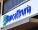 Etruria: Brunetta, da Boschi conflitto interessi implicito