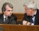 """Wikileaks: """"Brunetta – Romani incontrano Minniti, inquietudine per quanto emerso"""""""