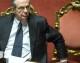 """Brunetta: Conti pubblici, """"Padoan tra le nevi di Davos, Mef allo sbando"""""""