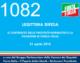 1082 – LEGITTIMA DIFESA. INTERVENTO ON SANTANCHE
