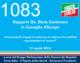 1083 – INTERVENTO DELL'ON CENTEMERO AL CONSIGLIO D'EUROPA
