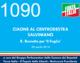 1090 – Ciaone al centrodestra salviniano (R. Brunetta per 'Il Foglio')