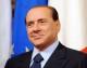 """Roma: """"Forza Italia da' mandato a Berlusconi per scelta candidato"""""""