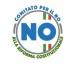 """Riforme: """"Deputati Forza Italia hanno firmato per referendum, 'NO' a ddl Boschi"""""""