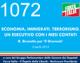 1072 – Economia, immigrati, terrorismo.Un esecutivo con i mesi contati (R. Brunetta per Il Giornale)