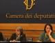 """Forza Italia: """" Videosorveglianza in asili e ospedali nel rispetto privacy"""""""