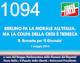 1094 – Berlino fa la morale all'Italia. Ma la colpa della crisi è tedesca (R. Brunetta per 'Il Giornale')