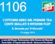 1106 – L'ottobre nero del premier tra conti sballati e riforme flop (R. Brunetta per 'Il Giornale')