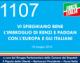 1107 – VI SPIEGHIAMO BENE L'IMBROGLIO DI RENZI E PADOAN CON L'EUROPA E GLI ITALIANI