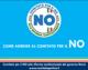 COME ADERIRE AL COMITATO PER IL NO ALLA RIFORMA COSTITUZIONALE