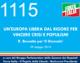 1115 – Un'Europa libera dal rigore per vincere crisi e populismi (R. Brunetta per 'Il Giornale')