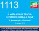 1113 – Si vota con le tasche il premier andrà a casa (R. Brunetta per 'Il Giornale')