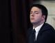 """Brunetta: Governo, """"politica economica Renzi è disastro"""""""