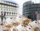 """Brunetta: Conti pubblici, """"In autunno manovra correttiva da 40-50 miliardi"""""""