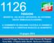 1126 – PENSIONI BRUNETTA, SU USCITA ANTICIPATA, DA GOVERNO SOLITO IMBROGLIOILLUSIONE