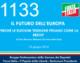 1133 – IL FUTURO DELL'EUROPA PERCHÉ LE ELEZIONI TEDESCHE PESANO COME LA BREXIT
