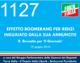 1127 – Effetto boomerang per Renzi inguaiato dalla sua annuncite (R. Brunetta per 'Il Giornale')