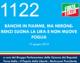 1122 – Banche in fiamme ma Nerone-Renzi suona la lira e non muove una foglia
