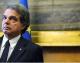 """Rifiuti, Brunetta: """"No a nuove discariche a Roma, il governo intervenga"""""""
