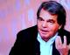 Manovra: Brunetta, solo bonus, mance e marchette