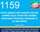 1159 – TUTTO QUELL CHE AVRESTE VOLUTO SAPERE SULLO STATO DEL SISTEMA BANCARIO ITALIANO E NESSUNO VI HA MAI DETTO