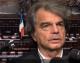 Migranti: Brunetta, governo inerte di fronte a invasione