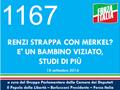 Presentazione standard1167