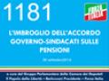 Presentazione standard1181