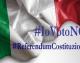 """Brunetta: Referendum, """"Con Renzi solo un'estrema minoranza"""""""