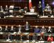 """Brunetta: Governo, """"Quelli che hanno fallito con Renzi nei posti chiave con Gentiloni"""""""