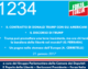 1234 – TRUMP – Contratto con gli americani  – Discorso – Rassegna stampa