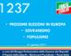 1237 – LE PROSSIME ELEZIONI IN EUROPA – SOVRANISMO – POPULISMO