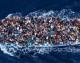 MIGRANTI: BRUNETTA, PREOCCUPAZIONE, FRONTEX CONFERMA NIET PARTNER UE A SBARCHI