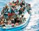 """FI Camera: Immigrazione, """"Aula Montecitorio approva a larghissima maggioranza nostre proposte"""""""