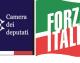 """Province: FI Camera incontra delegazione Presidenti, mettere mano a groviglio causato da Renzi e PD"""""""