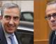"""Gasparri-Vito: Sicurezza, """"Che fine ha fatto bonus 80 euro per comparto?"""""""