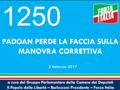 1250 PADOAN