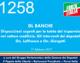 1258 – IL DL BANCHE