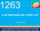 1263 – IL DE PROFUNDIS DEL 'FLOP' ACT