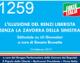 1259 – L'illusione del Renzi liberista senza la zavorra della sinistra