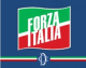 """FI Camera: Taxi, """"Pronti a ritirare emendamenti se viene stralciato 'Lanzillotta'"""""""