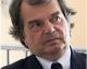 """Brunetta: """"Forza Italia lavora a sua proposta contro la povertà"""""""