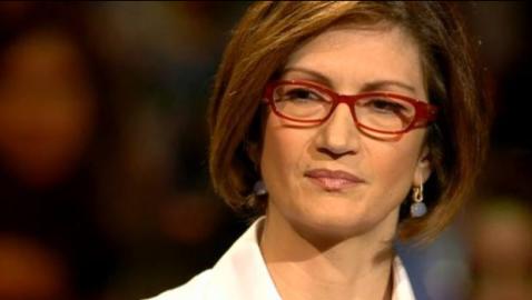 "L. Elettorale: Gelmini, ""Fi ancorata a proposte unitarie c.destra"""