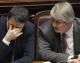 """Brunetta: Jobs Act, """"Ecco le 8 ragioni per le quali è stato un fallimento"""""""