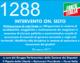 1288 – INTERVENTO ON. SISTO