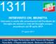 1311 – Intervento On. Brunetta